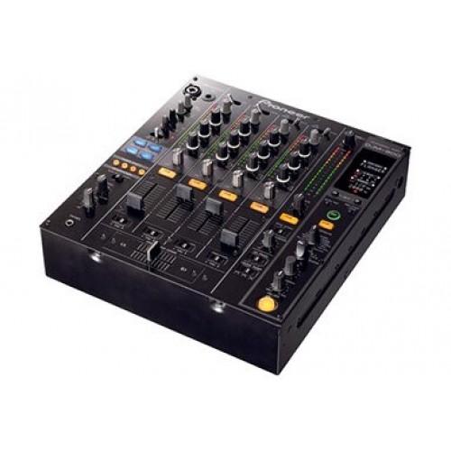 Пульт pioneer djm 800