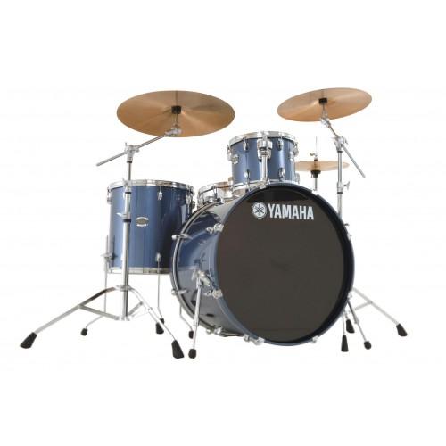 Барабанная установка yamaha stage custom