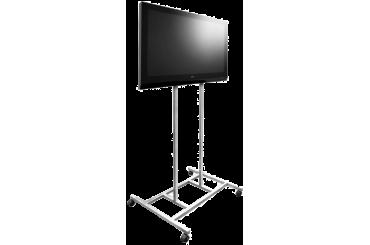 Аренда TV-плазм