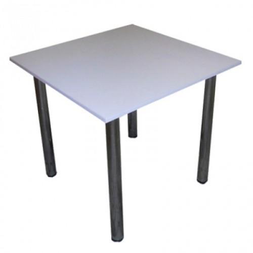 Стол 80 на 80 см
