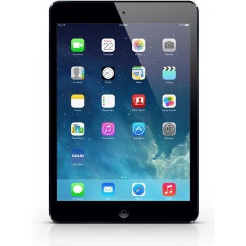 Аренда iPad 5