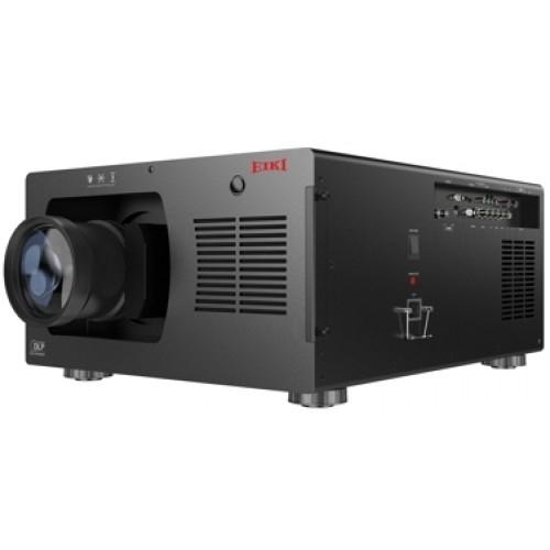 Проектор - 16'000 лм