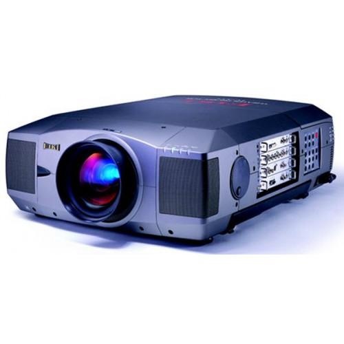 Проектор - 10'000 лм