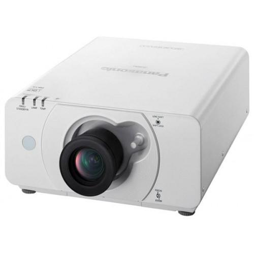 Проектор 4000 лм  Full HD