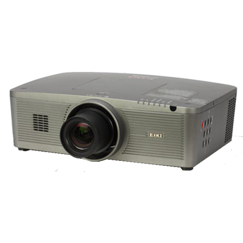 Проектор - 5000 лм FullHD