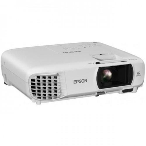 Проектор 3000 лм Full HD (1920x1080)